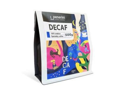 bezkofeinova-zrnkova-kava