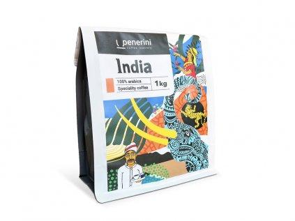 india-zrnkova-kava