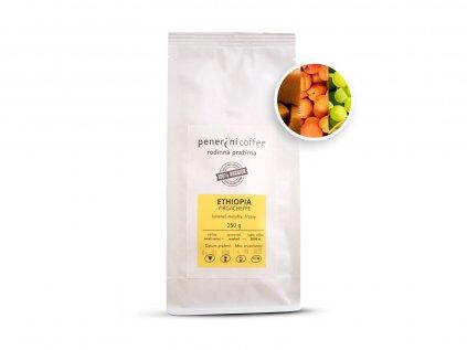ethiopia-zrnkova-kava