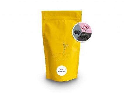 dambi-uddo-zrnkova-kava-motmot