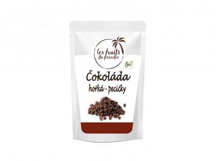 horka-cokolada-pecicky-bio