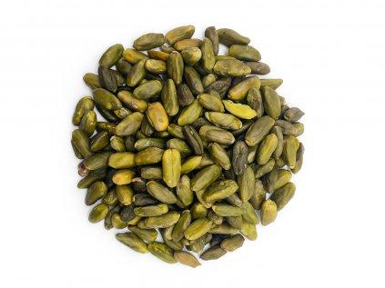 pistacie-zelene-loupane-bio