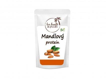 mandlovy-protein-bio