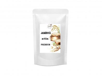 jasminova-ryze-bila-premium