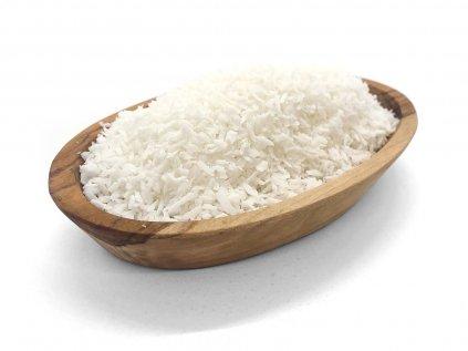 kokos-strouhany-hruby-bio