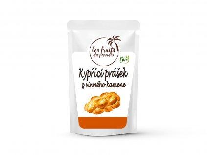 kyprici-prasek-vinny-kamen-bio