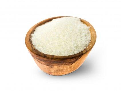 kokos-strouhany