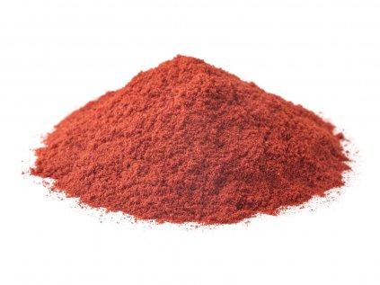 cerveny-rybiz-prasek-bio