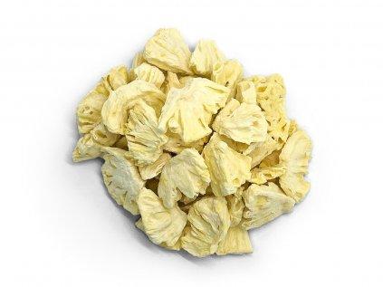 ananas-lyofilizovany-suseny-mrazem