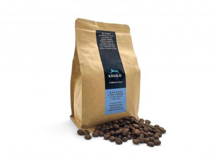 honduras-natural-vyberova-kava