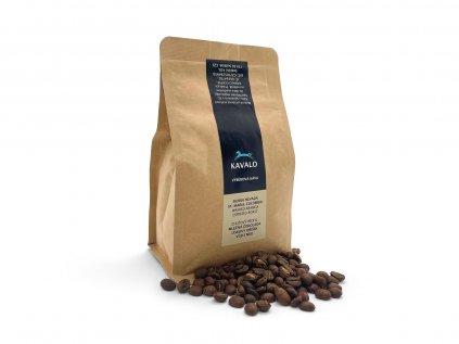 nevada-colombia-vyberova-kava
