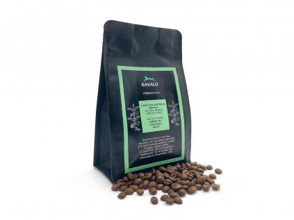 campo-vertentes-brasilia-zrnkova-kava