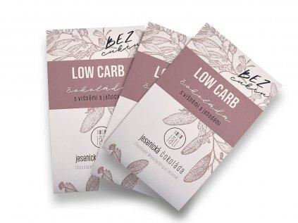 lowcarb-cokolada-visne-jahoda