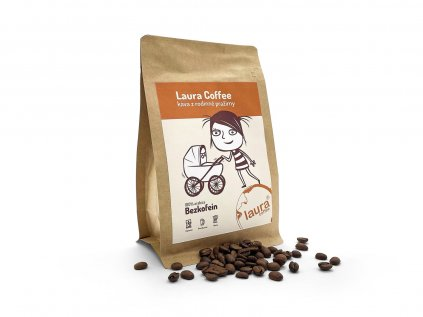 bezkofeinova-vyberova-zrnkova-kava