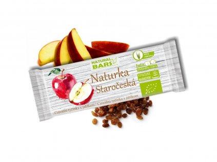 cerealni-tycinka-jablko-bio