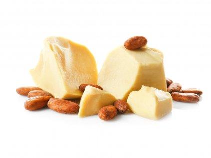 kakaove-maslo-bio