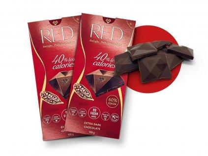 horka-cokolada-extra-bez-pridaneho-cukru-velka