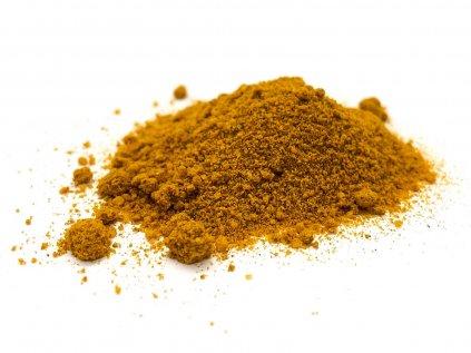 curry-koreni-mlete-bio