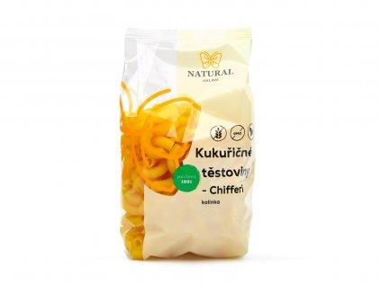 kukuricne-testoviny-chifferi-kolinka