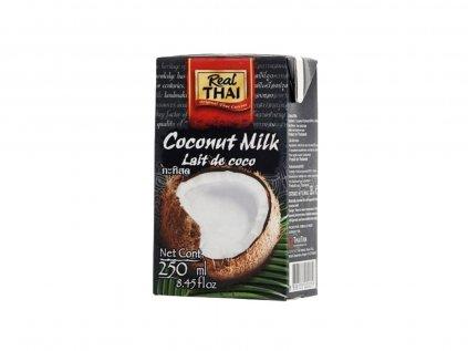 kokosove-mleko