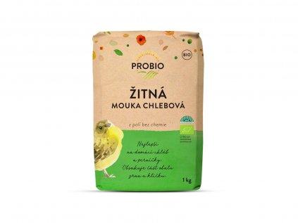 zitna-mouka-chlebova-bio