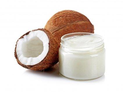 kokosovy-olej-bez-vone