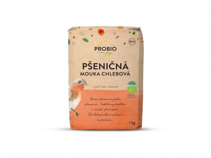 psenicna-mouka-chlebova-bio