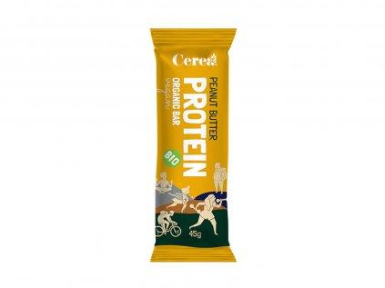 proteinova-tycinka-peanut-butter-bio
