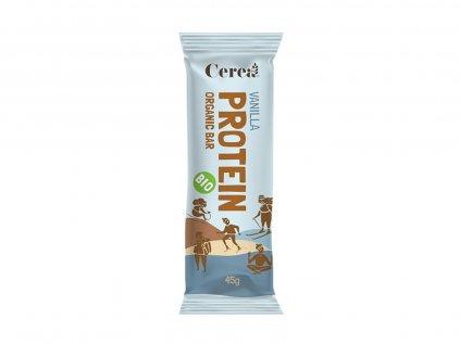 proteinova-tycinka-vanilka-bio