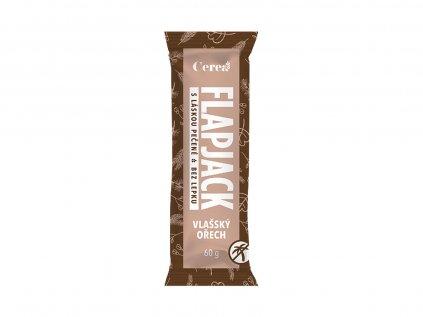 cerealna-tycinka-flapjack-vlassky-oriesok
