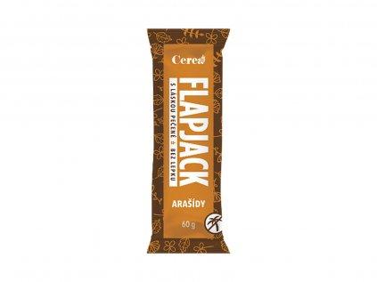 cerealna-tycinka-flapjack-arasidovy