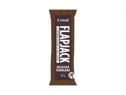 cerealni-tycinka-flapjack-belgicka-cokolada