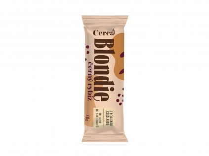 blondie-tycinka-cierne-ribezle-cokolada