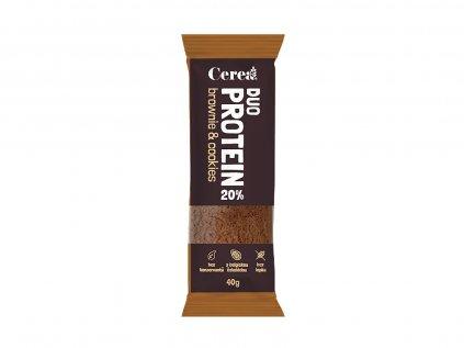 proteinova-tycinka-brownie-cookies