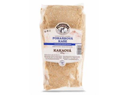 pohankova-kasa-kakaova