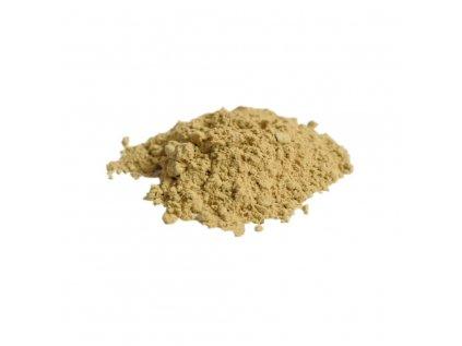 kotvicnik-zemni-tribulus-plod-bio