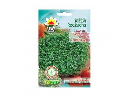 rericha-seminka-kliceni