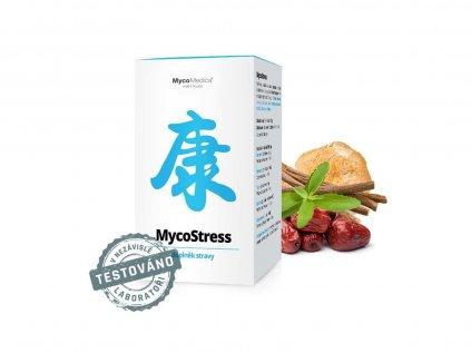 mycostress
