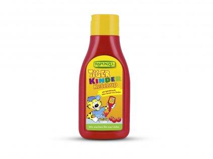 detsky-kecup-tiger-bio