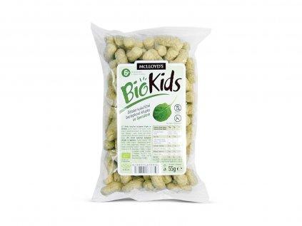 kukuricne-chrumky-spenatove-bio