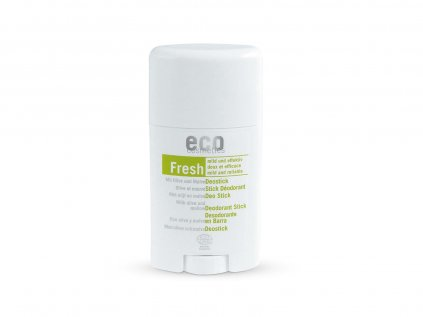 tuhy-deodorant-olivovy-list-bio