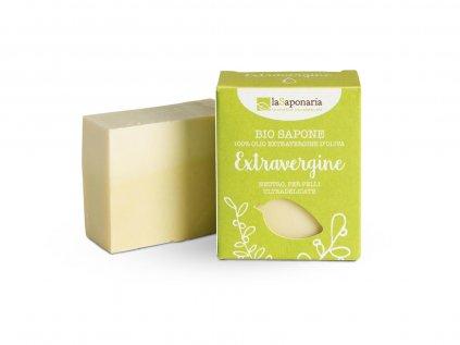 tuhe-olivove-mydlo-neutralni-bio