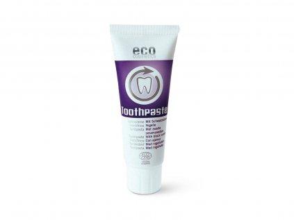 zubna-pasta-s-cernuskou-bio