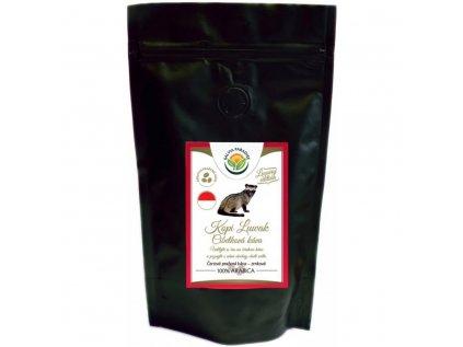 kopi-luwak-cibetkova-kava