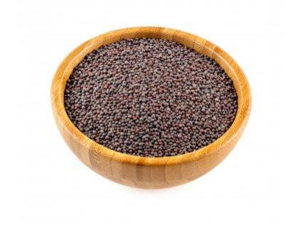 horcice-cerna-seminko-bio