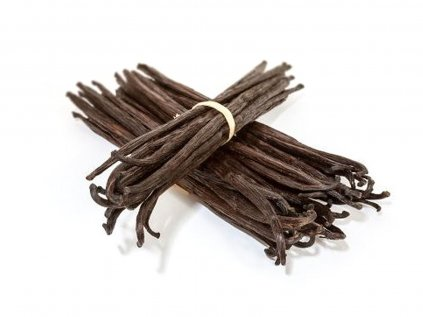 vanilkovy-lusk-bourbon-bio