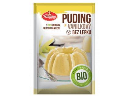 vanilkovy-puding-bio
