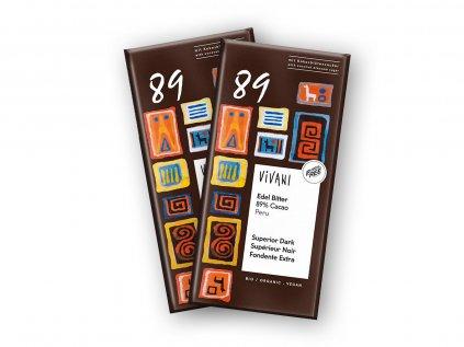 horka-cokolada-89-bio