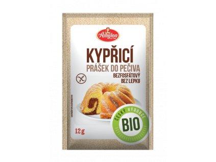 kyprici-prasek-do-peciva-bio
