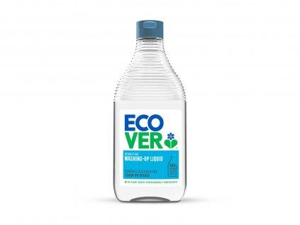 eko-prostriedok-umyvanie-riadu-harmancek